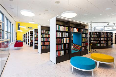 library interior library interiors www pixshark images