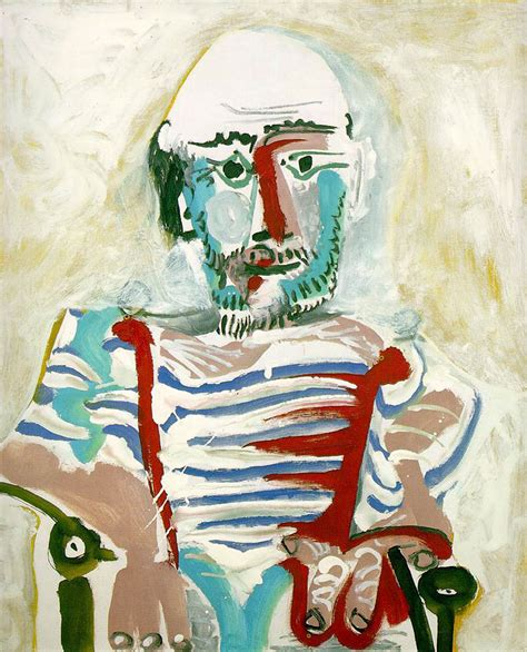 picasso paintings year how picasso s self portraits change the course of 80