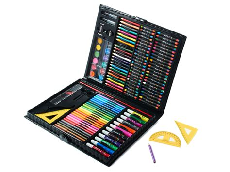 kits for 147 artist s kit toys