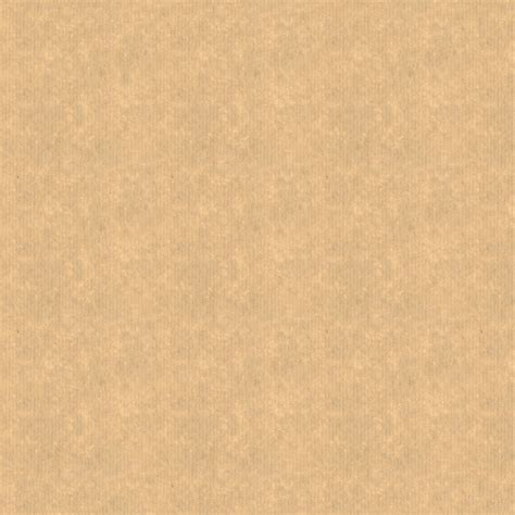 crafting papers file kraft tileable 1024x1024 png
