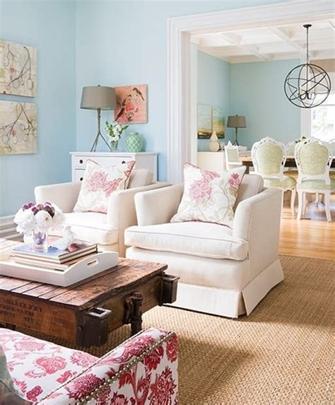 shabby chic living 20 marvelous shabby chic living room ideas