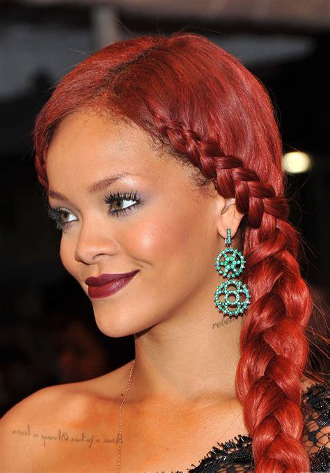 braids hairstyles side braid hairstyles beautiful hairstyles