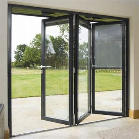 cost of patio doors cost of patio doors how much does a replacement patio