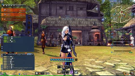 blade and soul ncsoft does not want me to pay and play blade and soul
