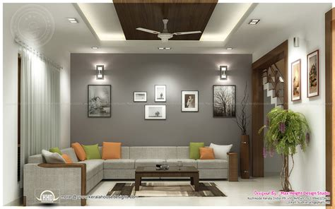 interior design ideas for homes salary department ideas small year design designers best des beautiful house interior designs