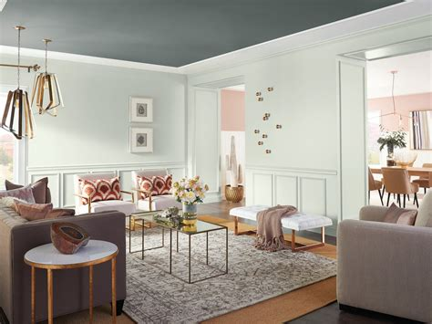 paint colors for living room 2018 trend alert these will be the paint colors in