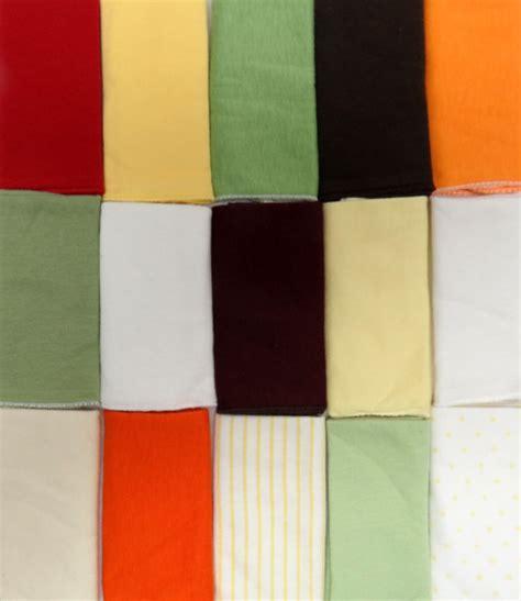 jersey knit sheets canada crib sheets baby sheets toddler sheets sheetworld