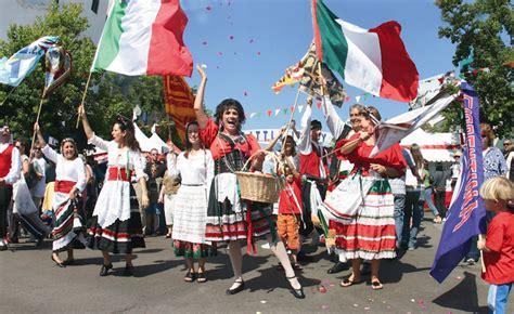 festival italia san diego sicilian festival 2014 italian culture