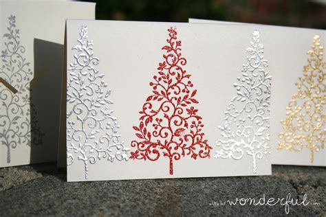 make handmade cards home made cards withal handmade cards