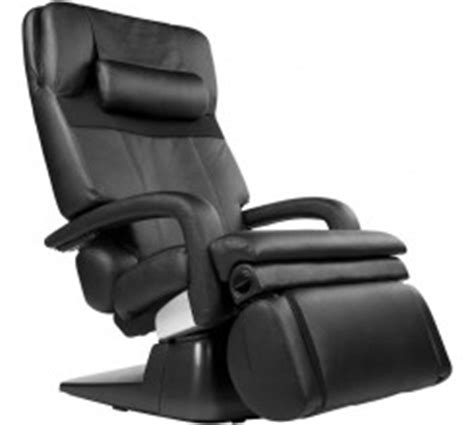 Ht 5320 Chair by Valencia Seating Quality Office Chairs Ergonomic