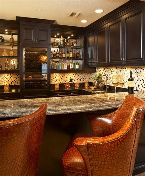 design home bar 5 home bar designs to your mind digsdigs