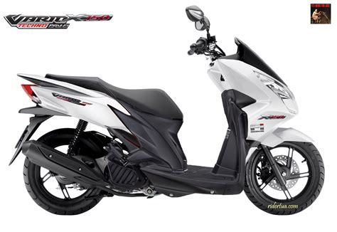 Pcx 2018 Berapa Cc by Kenapa Vario 150 Modelnya Mirip Vario 125 Kok Gak Mirip