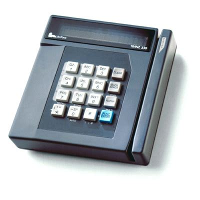 credit card equipment credit card processing terminal machine equipment systems