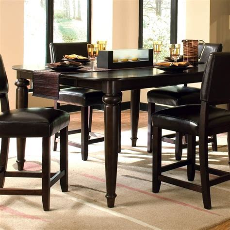black kitchen table and chairs versatile kitchen table and chair sets for your home