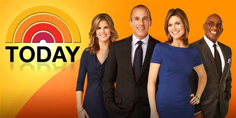 today show today show health trends for 2013 choffy choffy