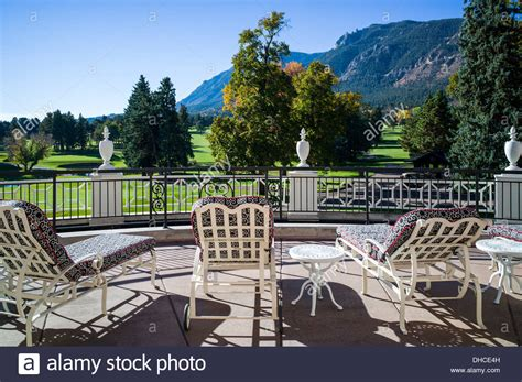 patio furniture colorado springs 100 patio furniture colorado springs special values