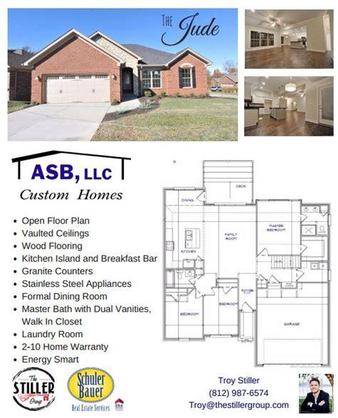 ritz craft modular home floor plans custom home floor plans indiana