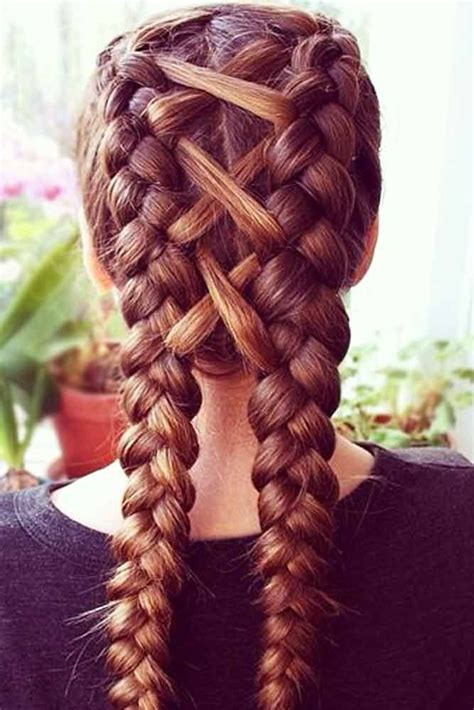 braided hairstyles for with best 10 braided hairstyles ideas on hair