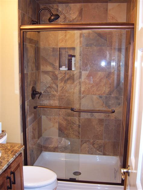 bathroom remodeling ideas photos amazing of beautiful incridible small bath remodeling pic 3407