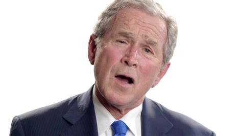 george bush birthday arnold and george w bush happy 90th birthday