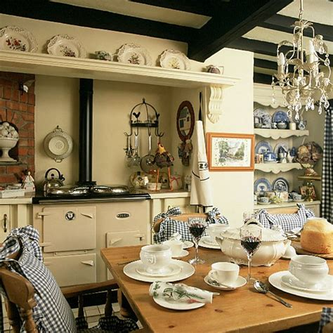 country kitchen diner ideas traditional country kitchen diner kitchen design