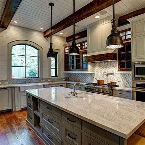 southern living kitchens ideas 1000 images about kitchen on kitchen backsplash kitchen ideas and home decorating