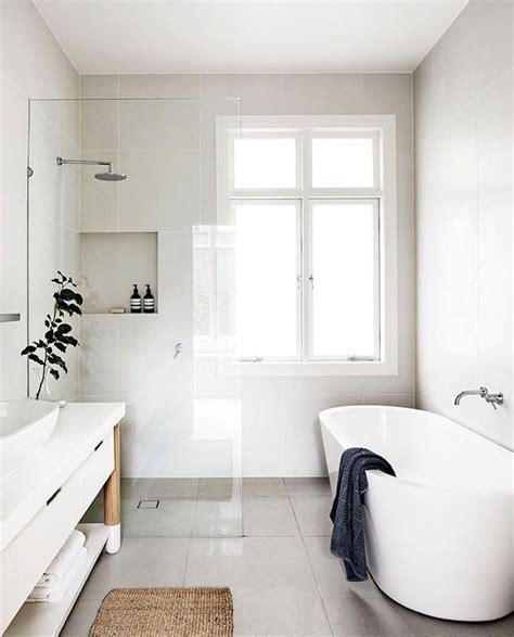 Simple Small Bathroom Ideas by Best 25 Simple Bathroom Ideas On Simple