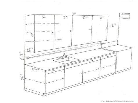 kitchen cabinets dimensions kitchen cabinet depth kitchen cabinet dimensions standard