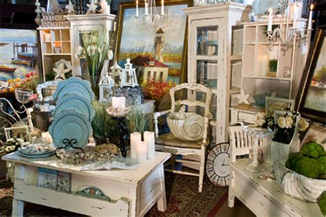 opening a home decor store the real deals way