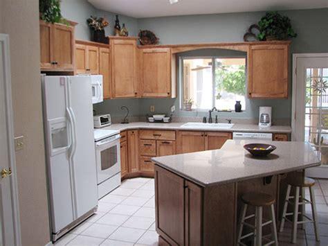 kitchen l shaped designs l shaped kitchen layout ideas 171 design the kitchen
