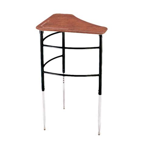 stand up desk stand kaleidoscope stand up desk educator s depot