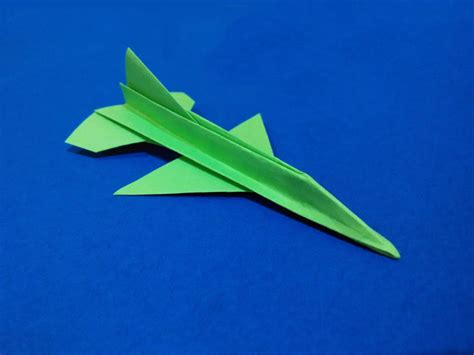 f16 origami free coloring pages origami f 16 falcon tutorial flying