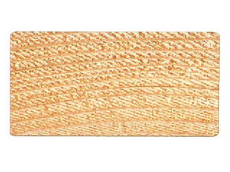 woodworking corner cls 50mm x 100mm cls studding timber