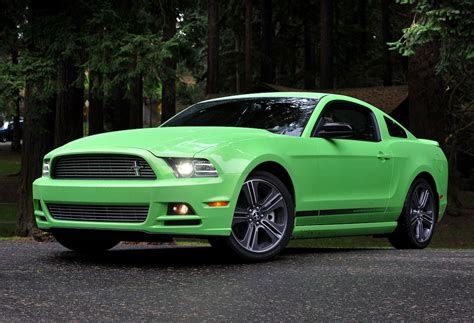 ugliest color hex code gotta it green 2013 mustang paint cross reference
