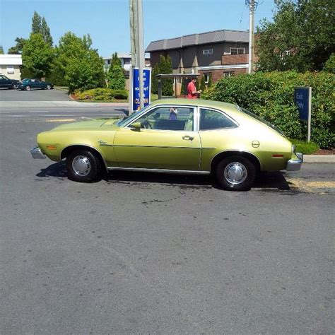Ford Pinto For Sale by Find More 1973 Ford Pinto For Sale At Up To 90