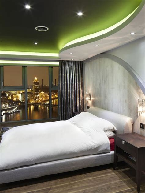 modern ceiling design for bedroom 33 stunning ceiling design ideas to spice up your home