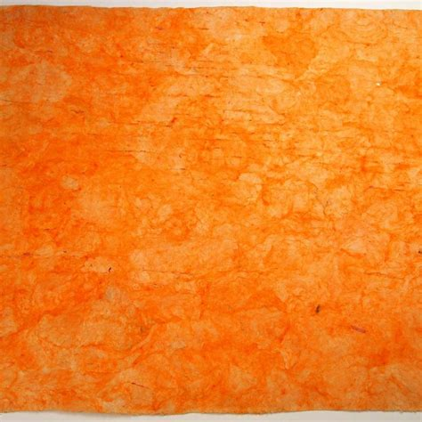 orange craft paper 8 best images about texture orange paper on