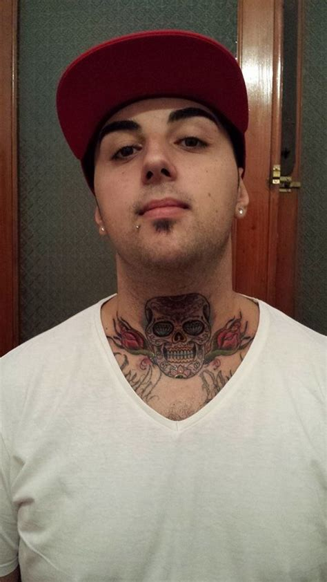 throat tattoos designs ideas and meaning tattoos for you