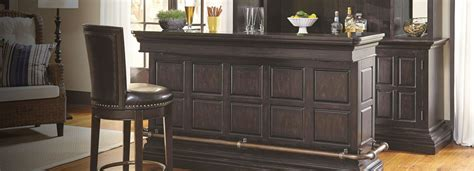 modern furniture bar home bar furniture