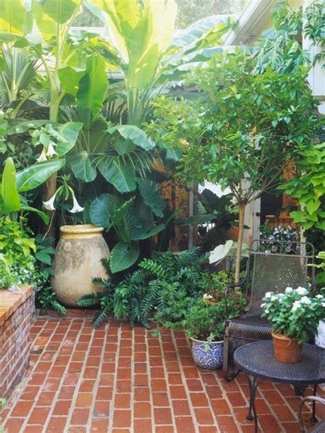 patio ideas for small gardens 15 diy how to make your backyard awesome ideas 12 small