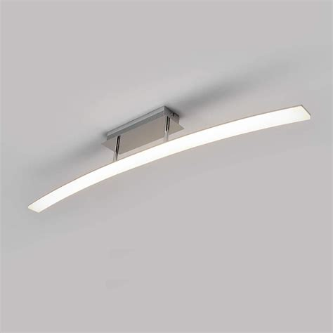 how to replace a ceiling light fixture installing ceiling light fixtures replace recessed light