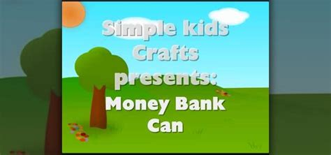 how do banks make money from credit cards how to make a money bank gci phone service
