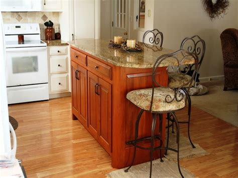 kitchen island cart with seating kitchen carts islands custom kitchen islands with seating custom center islands for kitchens