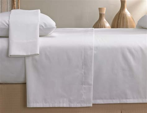 how to buy bed sheets buy luxury hotel bedding from marriott hotels signature
