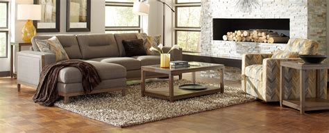sectional or two sofas sectional vs two sofas hereo sofa