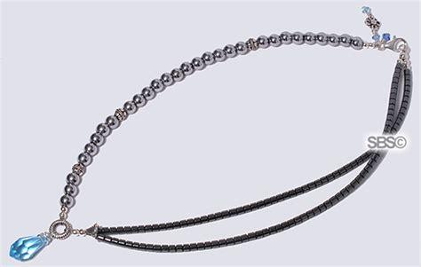 stateside bead supply necklace ideas stateside bead supply