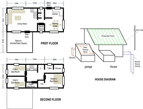 schematic floor plan schematic floor plan 2d floor plans from the 3d showcase