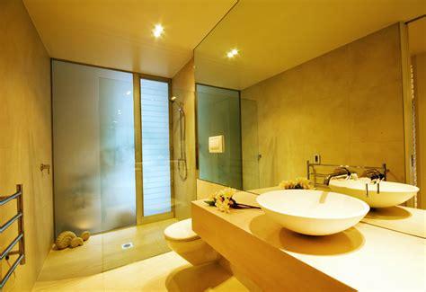 two way mirror bathroom two way mirror covering tv