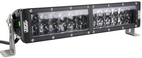 in led light bar led light bar www imgarcade image arcade