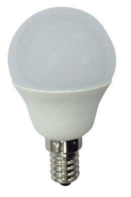 bombillas de led para casa precios bombillas led baratas para casa 161 ahorra